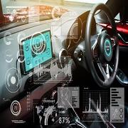 Better maps for better self-driving cars?