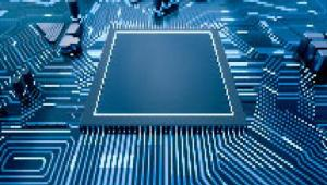High Speed Integrated Millimeter-Wave Transceivers in CMOS Technology for Wireline and Wireless Links