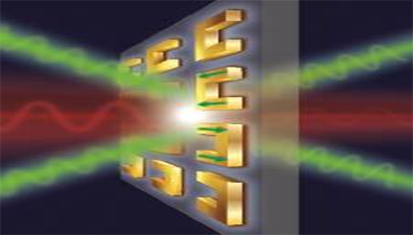 New Optical Materials Break Digital Connectivity Barriers