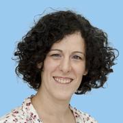 Dr. Noa Lechman