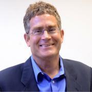 Prof. Irad Ben-Gal