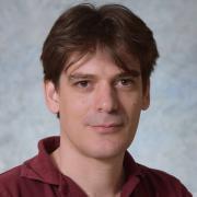 Prof. Benny Applebaum