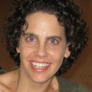 Dr. Tali Bar-Kohany