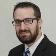 Dr. Brian Rosen