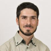 Dr. Igor Berinskii