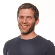 Dr. Ben Maoz
