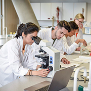 Research & Educational Labs