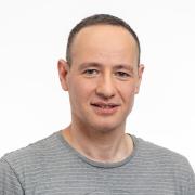 Prof. Tamir Tuller